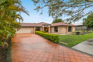 170 MOUNT COTTON ROAD, Capalaba, Qld 4157