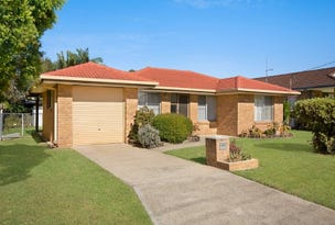 11 Teak Street, Casino, NSW 2470