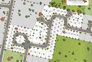 Glenridge  Estate, Glenvale, Qld 4350