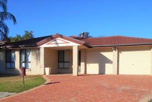 6 Ahmet Court, Oakhurst, NSW 2761
