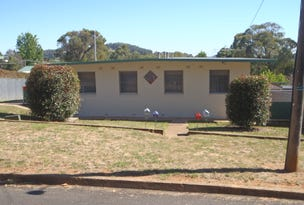 2/36 Bartoman Street, Batlow, NSW 2730