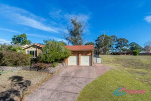 99 Golden Valley Drive, Glossodia, NSW 2756