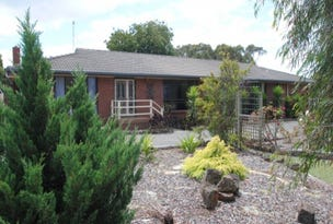 84-86 Bridgewater Road, Portland, Vic 3305