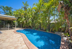 12 Brittany Drive, Oxenford, Qld 4210