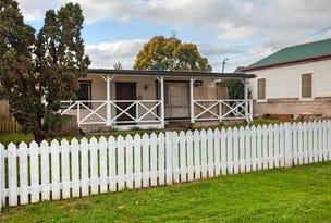 126 Maughan Street, Wellington, NSW 2820