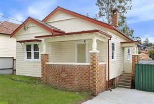 4 Dudley Street, Wollongong, NSW 2500
