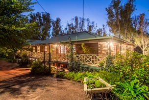 Lot 73 Balingup Road, Nannup, WA 6275
