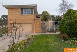 25 Early Street, Queanbeyan, NSW 2620