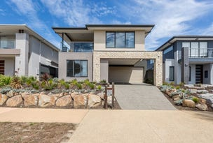 30 South Harbour Esplanande, Safety Beach, Vic 3936