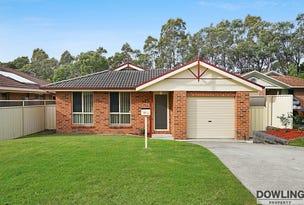 10a Courtney Close, Wallsend, NSW 2287