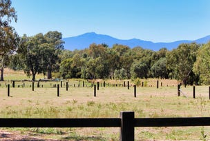 Lot 37, Stockmans Rise, Mansfield, Vic 3722