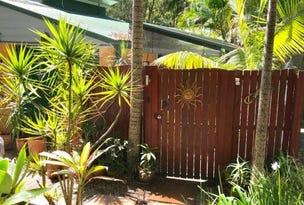 21-25 Cemetery Road, Byron Bay, NSW 2481