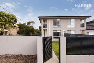 4/44 Bower Street, Woodville, SA 5011