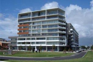 201/2 Honeysuckle Drive, Newcastle, NSW 2300