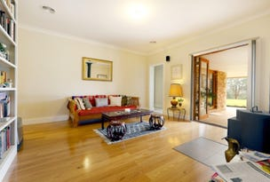 1550 Tugalong Road, Canyonleigh, NSW 2577