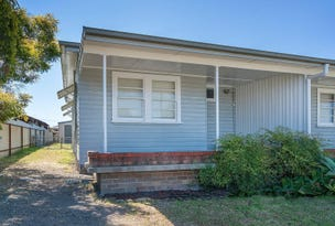 26b Rockleigh Street, Thornton, NSW 2322