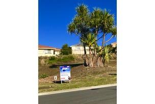 Lot 8 Sea Breeze Estate, Little Mountain, Qld 4551
