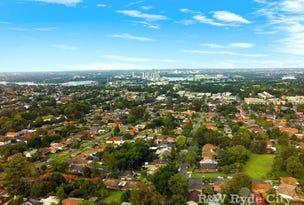320-324 Blaxland Road, Ryde, NSW 2112