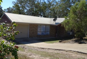 19 REDGWELL CLOSE, Apple Tree Creek, Qld 4660