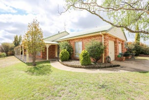 58 Lorimer Street, Bathurst, NSW 2795