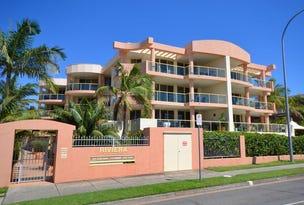 104/22-24 BULLER STREET, Port Macquarie, NSW 2444