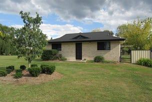 Lot 25 Wrigleys Lane, Glen Innes, NSW 2370