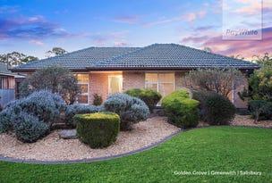 19 McDonald Road, Parafield Gardens, SA 5107