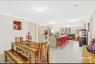 2 Bilby Close, Wadalba, NSW 2259