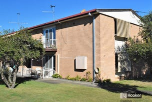 Unit 3/173 Centre Street, Casino, NSW 2470