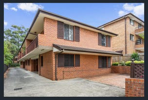 5/14 Hainsworth Street, Westmead, NSW 2145