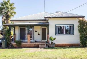 9 Villiers Ave, Dubbo, NSW 2830