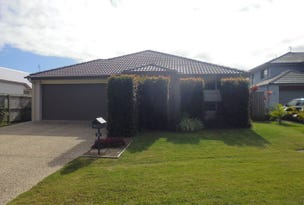 6 Birchgrove Street, Sippy Downs, Qld 4556