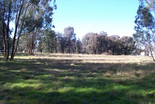 14 - 32 High ST, Berrigan, NSW 2712