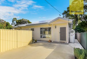 15a Carrington Street, Parramatta, NSW 2150