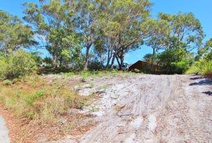 20 Birramal Drive, Dunbogan, NSW 2443