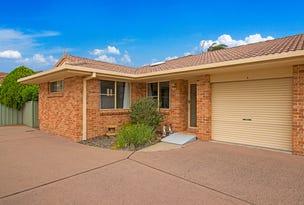 Unit 6/4 Fox Lane, Ballina, NSW 2478