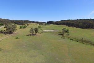 15106 Hume Highway, Marulan, NSW 2579