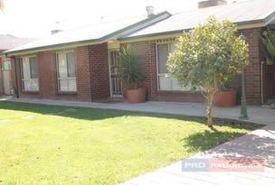 55 Forest Street, Tumut, NSW 2720