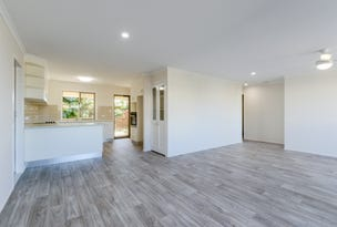 182/3 Carlyle Court, Bargara, Qld 4670