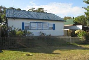 9 Warrah Street, Ettalong Beach, NSW 2257