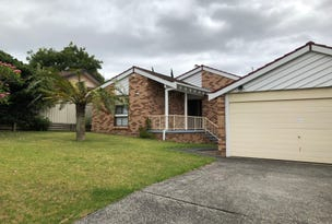 7 Highland Road, Green Point, NSW 2251