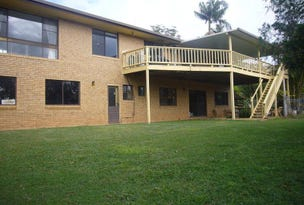 5 Ted Ovens Drive, Coffs Harbour, NSW 2450