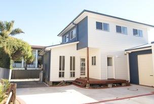545 George Bass Drive, Malua Bay, NSW 2536