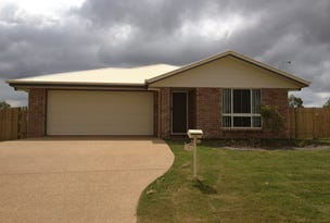 2 Perkins Court, Gracemere, Qld 4702