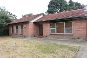 3 Langman Grove, Felixstow, SA 5070