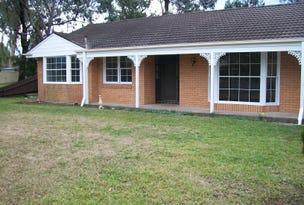 93 Satur Road, Scone, NSW 2337