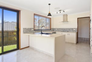 11/9 Harbour Boulevarde, Bomaderry, NSW 2541