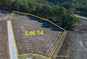 Lot 14 Botanica Circuit, Valdora, Qld 4561