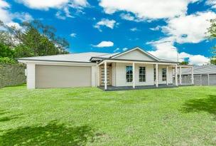 20 Manorina Place, Tahmoor, NSW 2573