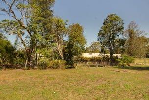17A Belmore St, Coraki, NSW 2471